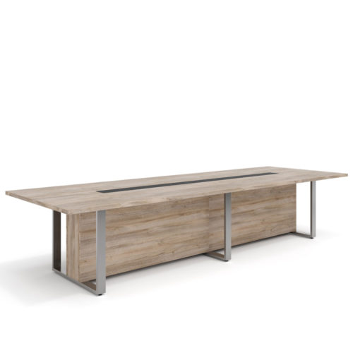 macphersons_boardroom_tables_zola_boardroom_table