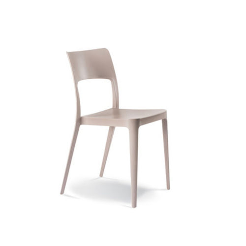 macphersons_office_furniture_and_accessories_hospitality_chairs_dune_chair