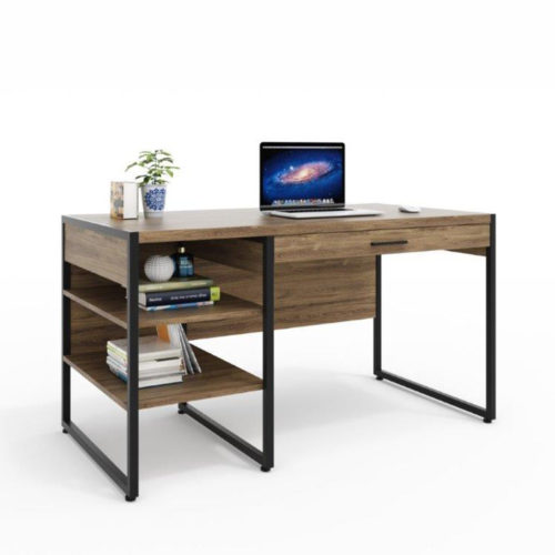 macphersons_office_furniture_home_collection_bespoke