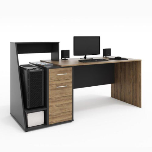 macphersons_office_furniture_home_collection_blake