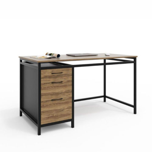 macphersons_office_furniture_home_collection_holly