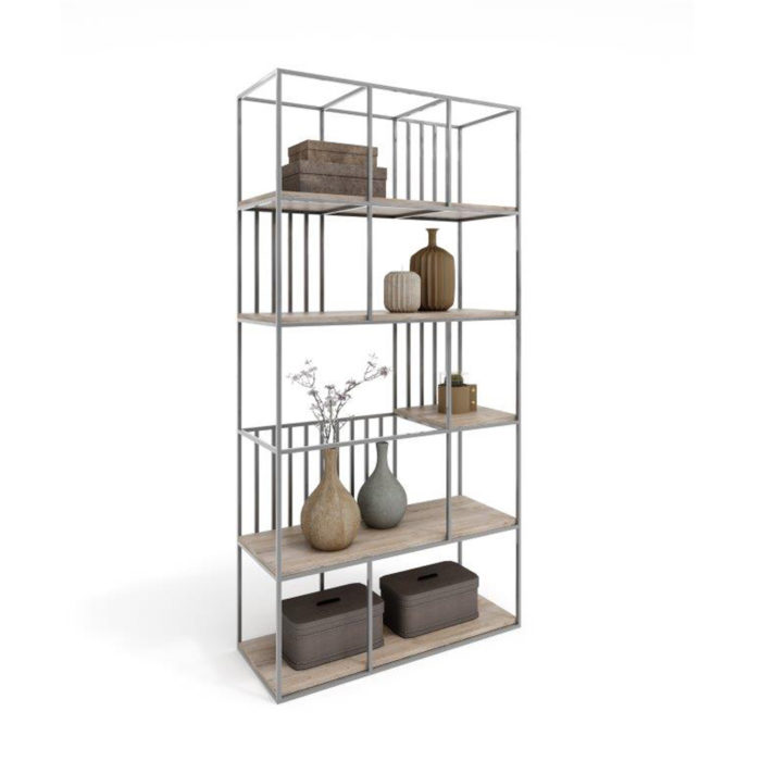 macphersons_office_furniture_home_collection_kerry_wall_unit