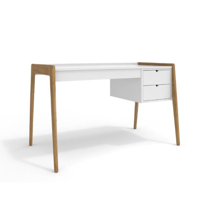 macphersons_office_furniture_home_collection_lily