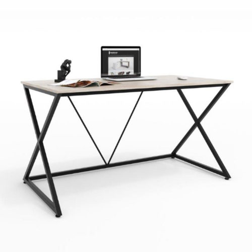 macphersons_office_furniture_home_collection_lulu