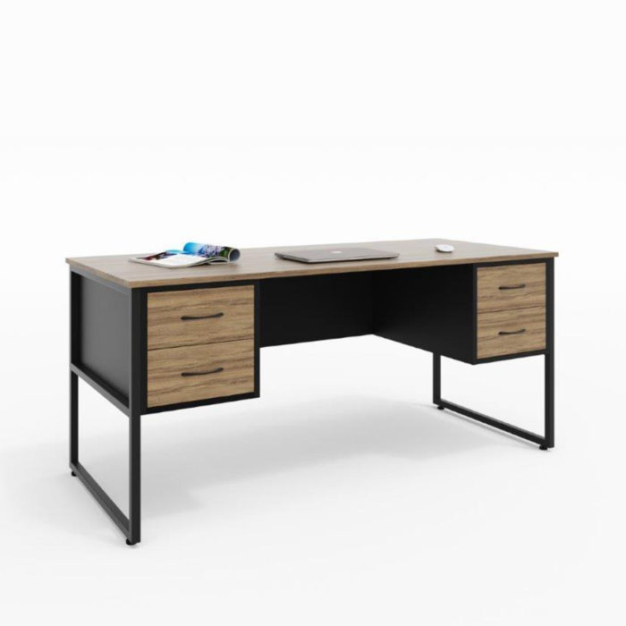 macphersons_office_furniture_home_collection_lynn