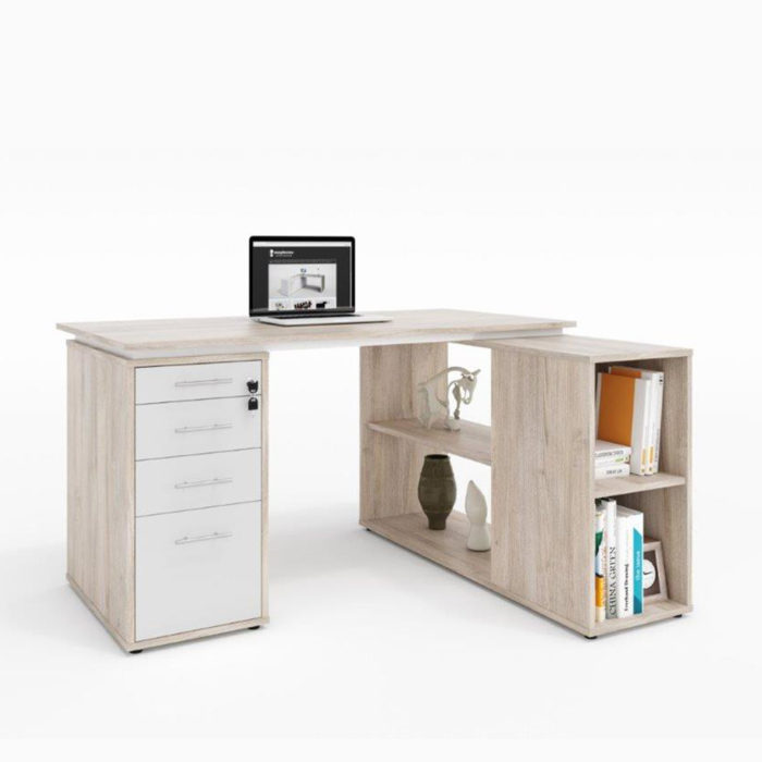 macphersons_office_furniture_home_collection_mila