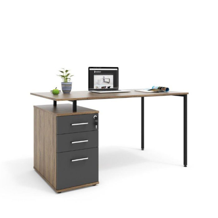 macphersons_office_furniture_home_collection_nora