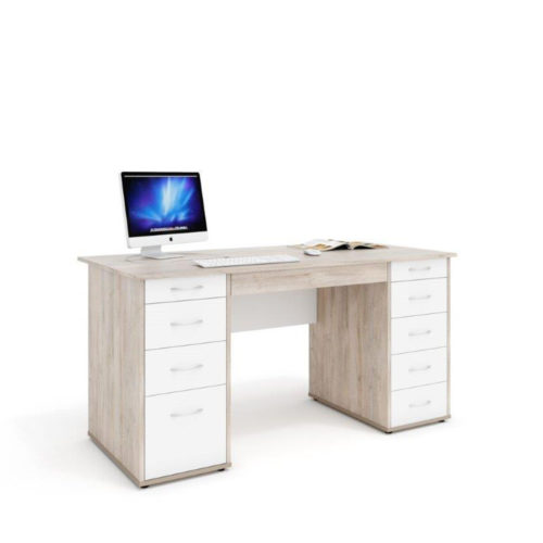 macphersons_office_furniture_home_collection_taylor