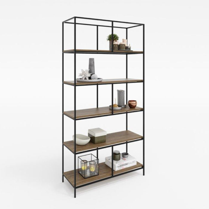 macphersons_office_furniture_home_collection_zara_wall_unit