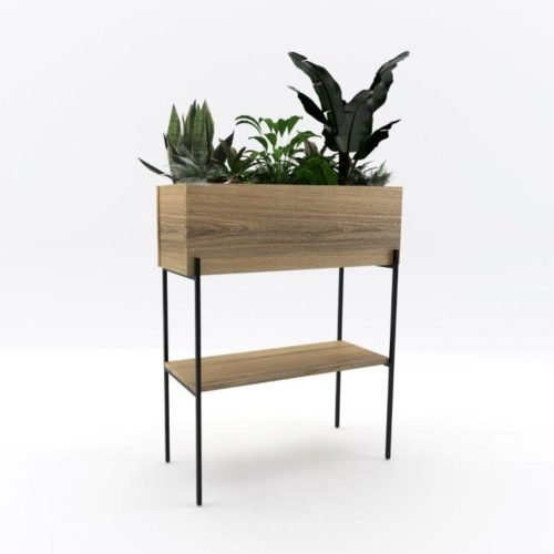 MACPHERSONS_OFFICE_FURNITURE_OFFICE_PLANTERS_PB 001