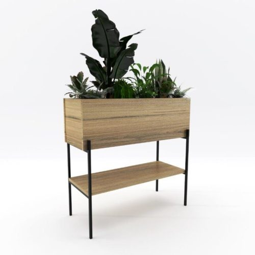 MACPHERSONS_OFFICE_FURNITURE_OFFICE_PLANTERS_PB 002