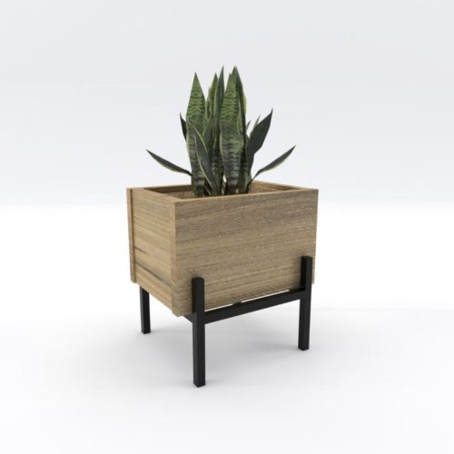 MACPHERSONS_OFFICE_FURNITURE_OFFICE_PLANTERS_PB 003