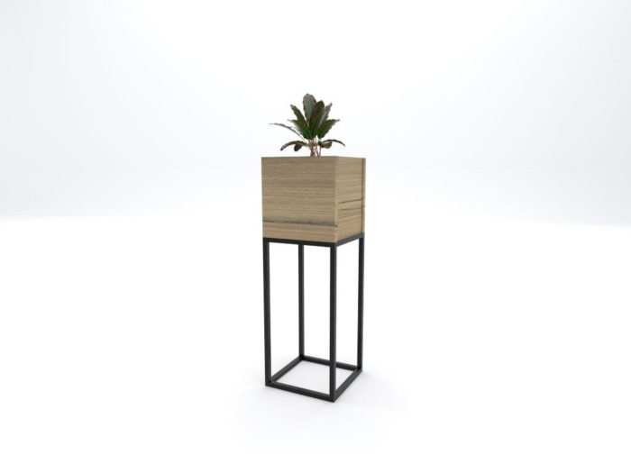 MACPHERSONS_OFFICE_FURNITURE_OFFICE_PLANTERS_PB 004