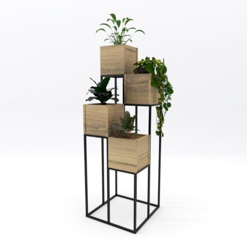 MACPHERSONS_OFFICE_FURNITURE_OFFICE_PLANTERS_PB 006