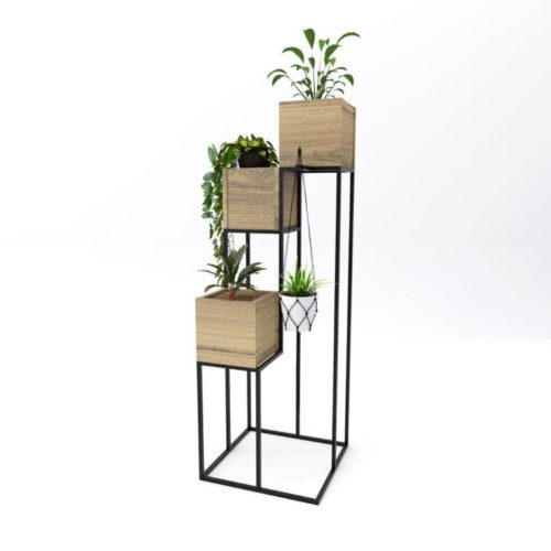 MACPHERSONS_OFFICE_FURNITURE_OFFICE_PLANTERS_PB 007