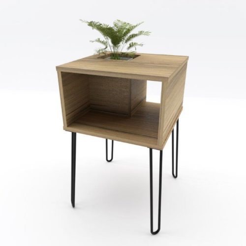 MACPHERSONS_OFFICE_FURNITURE_OFFICE_PLANTERS_PB 008
