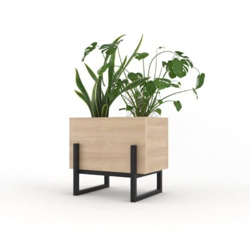 MACPHERSONS_OFFICE_FURNITURE_OFFICE_PLANTERS_PB 009