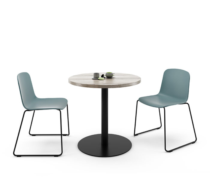 MACPHERSONS_BOARDROOM_TABLE_ROUND_BASE_TABLE copy