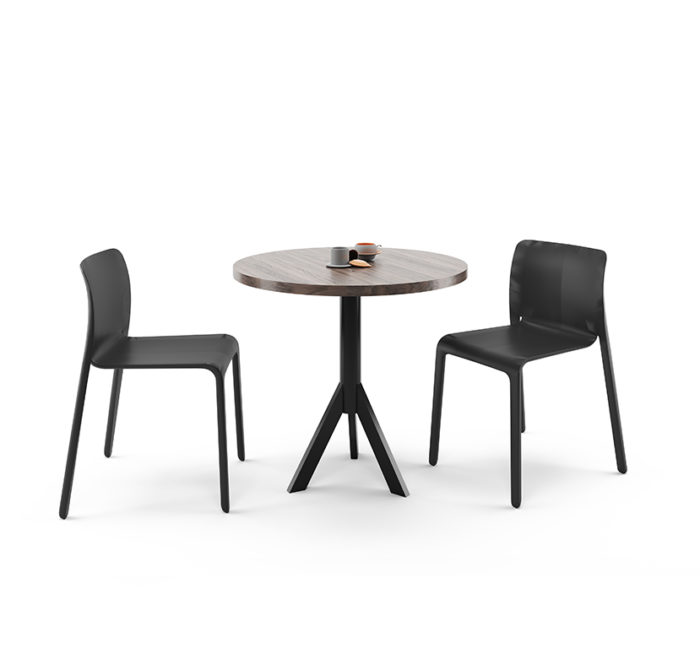 MACPHERSONS_BOARDROOM_TABLE_TRI_BASE_TABLE copy