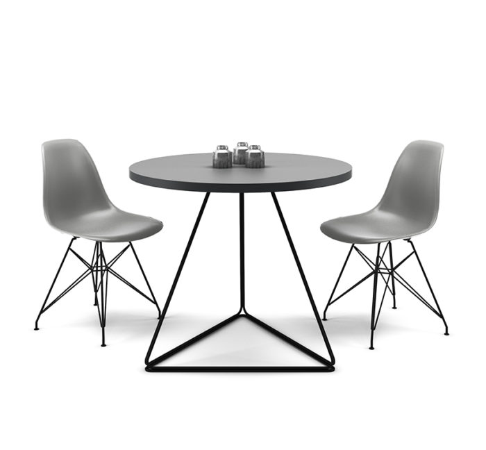 MACPHERSONS_BOARDROOM_TABLE_WILLOW_LOW_TABLE