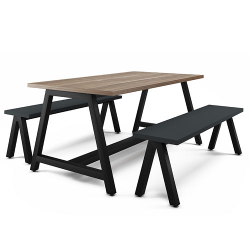 MACPHERSONS_CAFETERIA_SEATING_RILEY_CATEEN