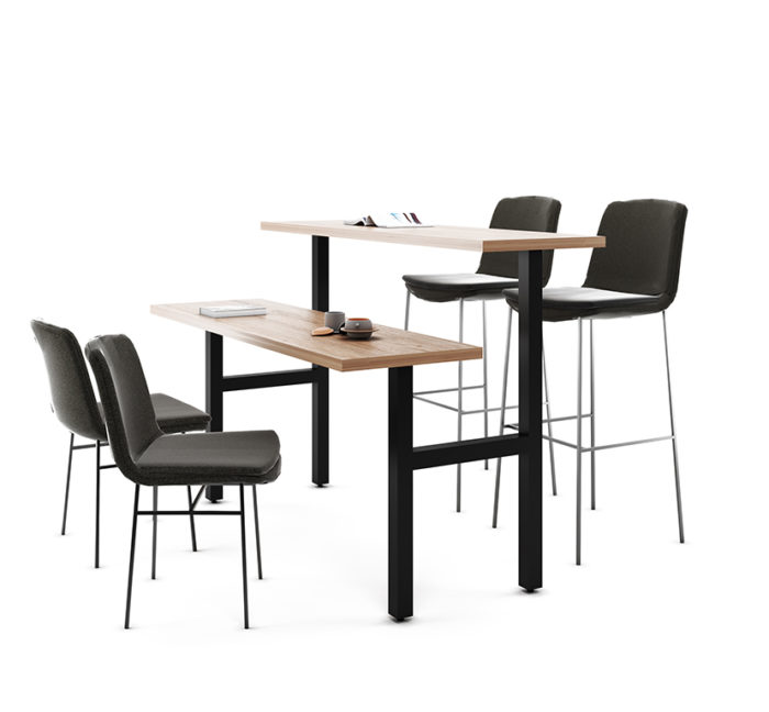 MACPHERSONS_CAFETERIA_SEATING_SQUARE_BLOCK_TABLE copy