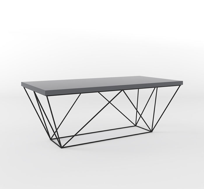 MACPHERSONS_COFFEE_TABLES_EVANS_COFFEE_TABLE copy