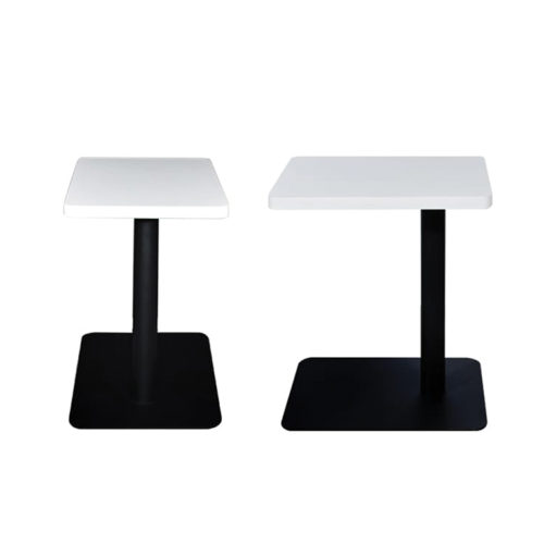 MACPHERSONS_COFFEE_TABLES_JOEY_LAPTOP_TABLE copy