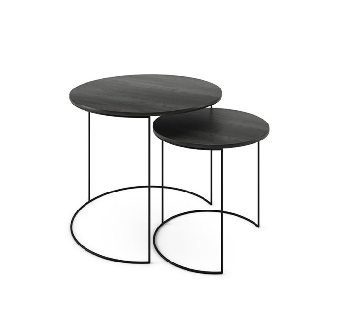 MACPHERSONS_COFFEE_TABLES_TAINE_COFFEE_TABLE copy