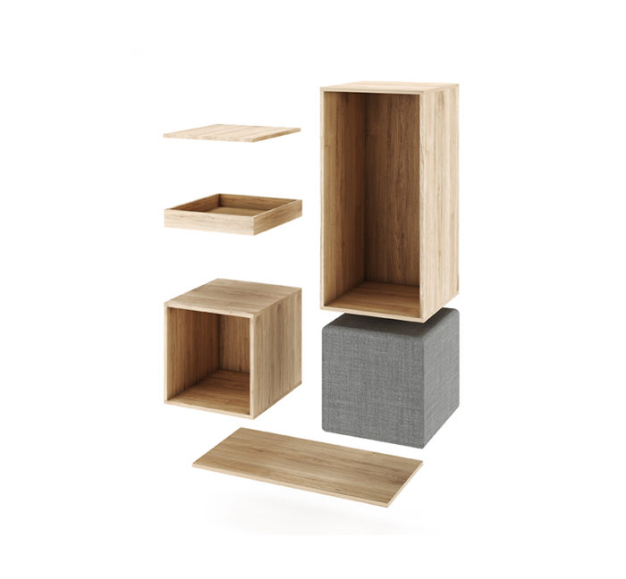 MACPHERSONS_ROOM_DIVIDERS_ACCESSORIES copy