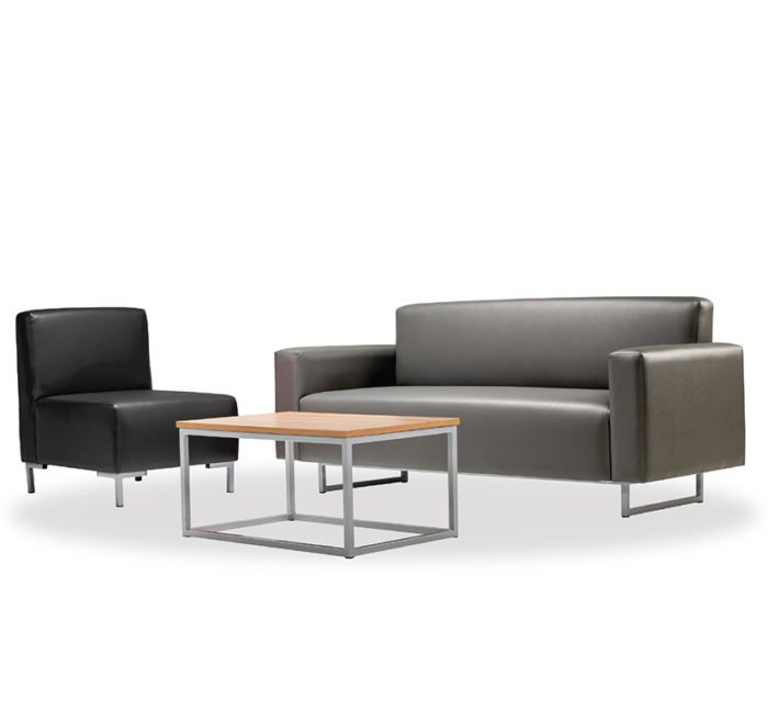 MACPHERSONS_SOFT_SEATING_ARPER_SINGLE_SEATER copy