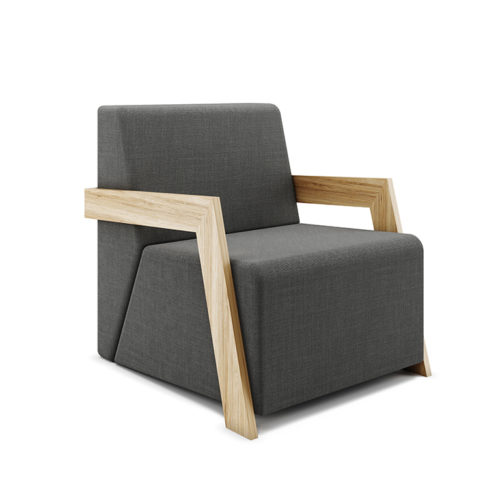MACPHERSONS_SOFT_SEATING_CONNOR_CHAIR copy