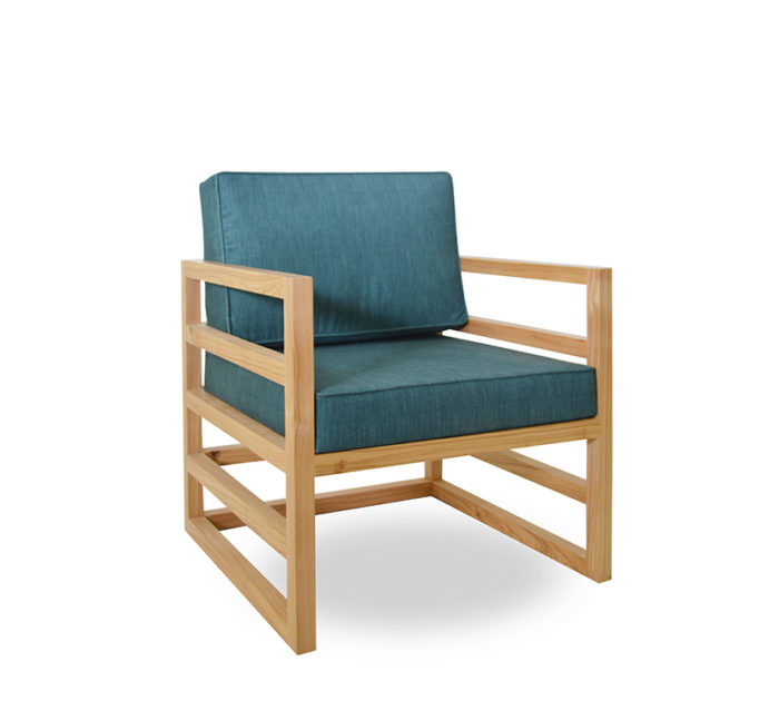 MACPHERSONS_SOFT_SEATING_EMMA_CHAIR copy