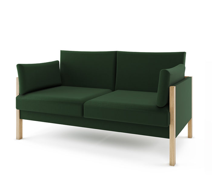 MACPHERSONS_SOFT_SEATING_GEORGE_DOUBLE_SEATER