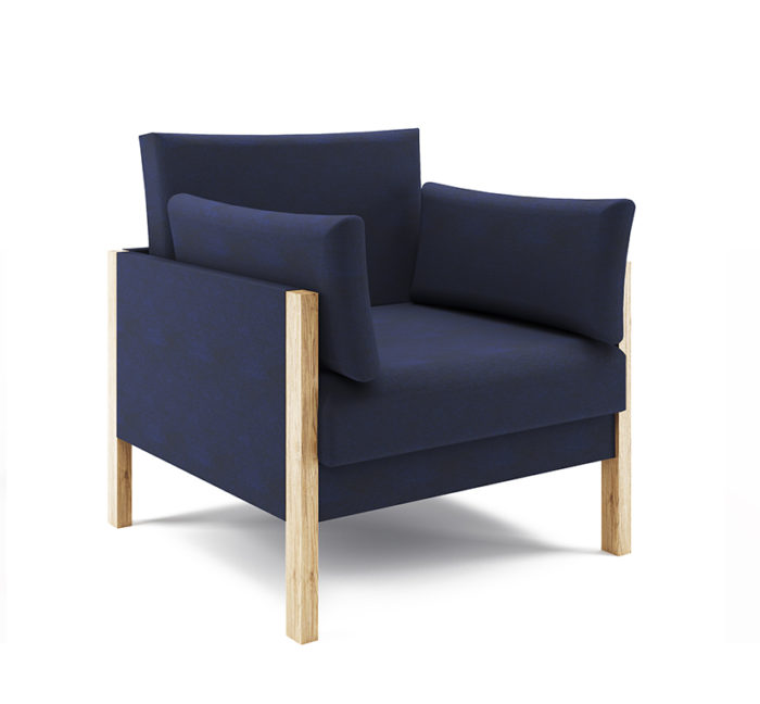 MACPHERSONS_SOFT_SEATING_GEORGE_SINGLE_SEATER
