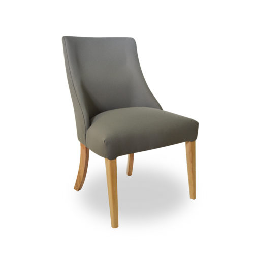MACPHERSONS_SOFT_SEATING_HENRY_CHAIR copy