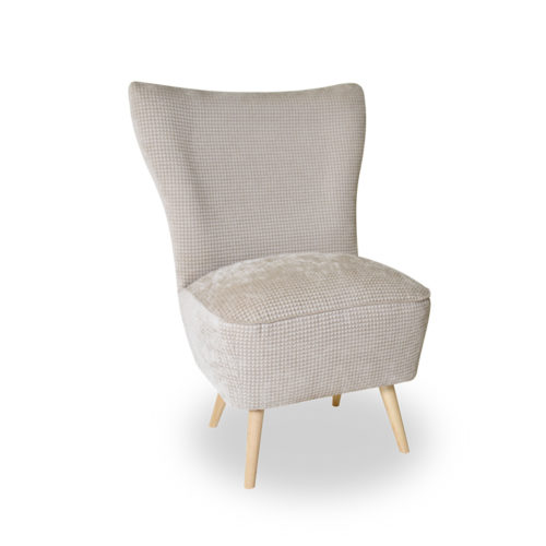 MACPHERSONS_SOFT_SEATING_ISABELLA_CHAIR copy