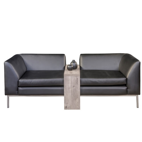 MACPHERSONS_SOFT_SEATING_LOOP_DOUBLE_SEATER