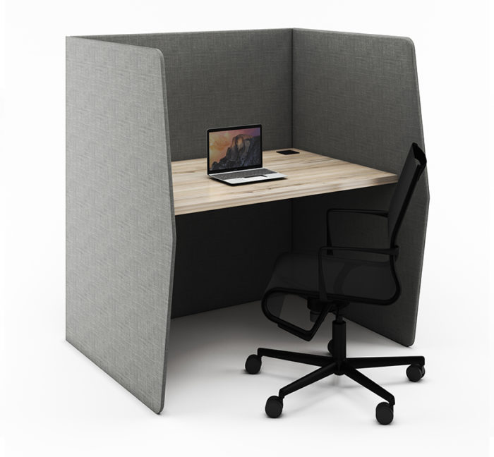 MACPHERSONS_SOFT_SEATING_PRIVACY_POD