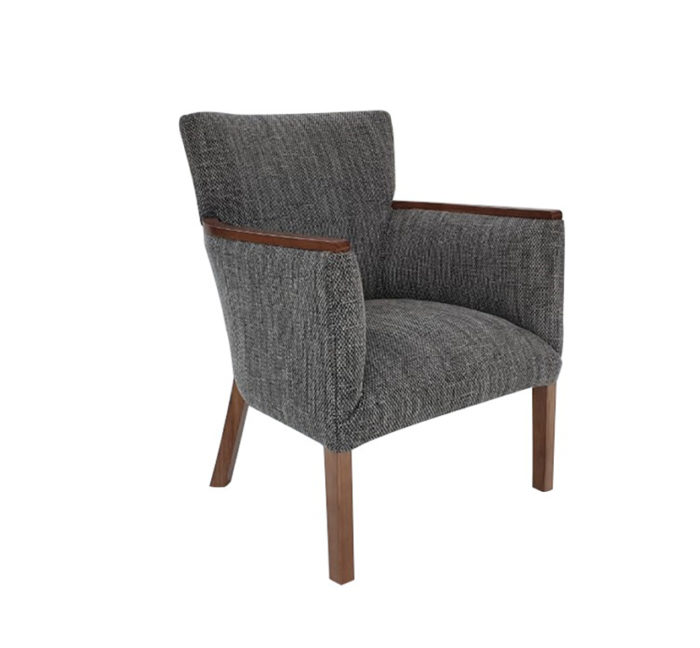 MACPHERSONS_SOFT_SEATING_REBECCA_CHAIR copy