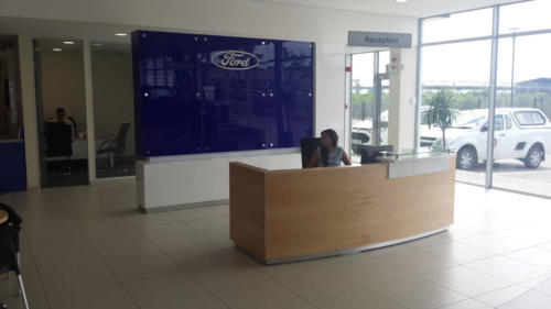 Projects_Ford_1