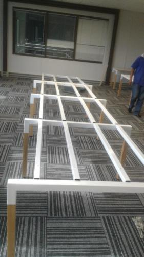 Projects_Ison_Dbn_04